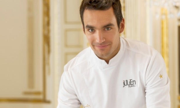Julien-Alvarez-Savour-Patissier-of-the-Year-750x450