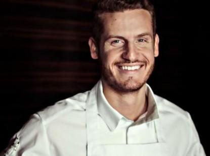 Top-Chef-Yann-Couvreur-le-patissier-qui-fait-fondre-les-internautes_portrait_w674