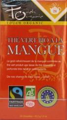the-vert-bio-mangue